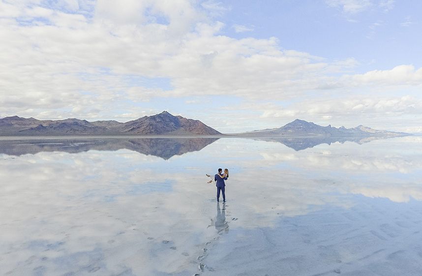 CourtneyHanson_SaltFlats_BLOG_09
