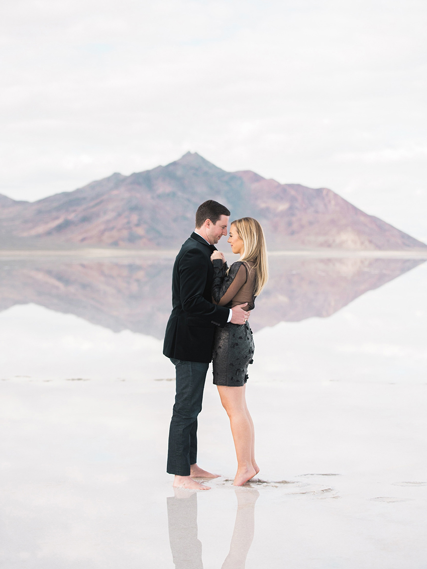 CourtneyHanson_SaltFlats_BLOG_11