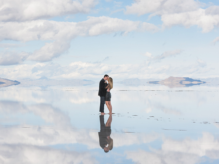 CourtneyHanson_SaltFlats_BLOG_13