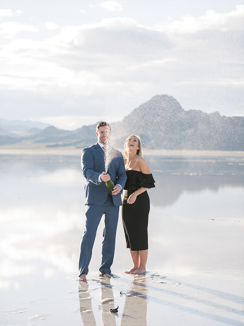 CourtneyHanson_SaltFlats_BLOG_16