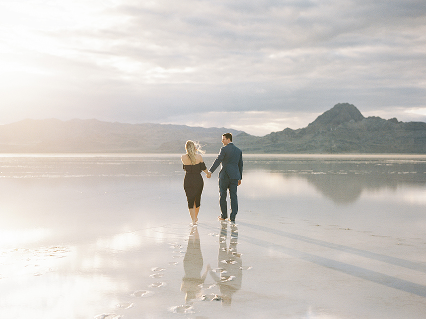 CourtneyHanson_SaltFlats_BLOG_17