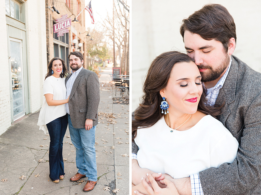 MeggieTaylor_Engagement_BLOG_05
