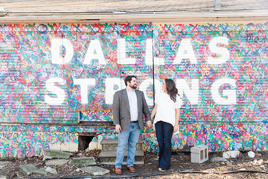 MeggieTaylor_Engagement_BLOG_08