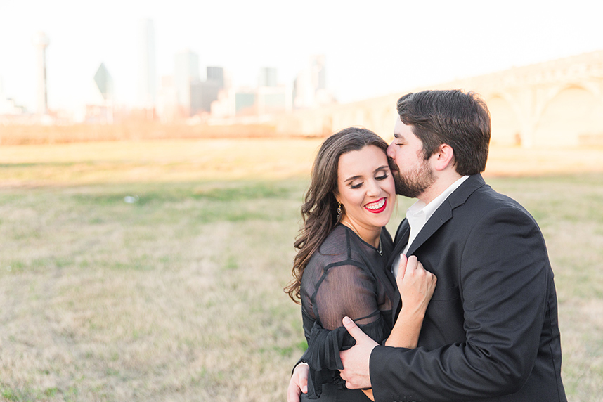 MeggieTaylor_Engagement_BLOG_15