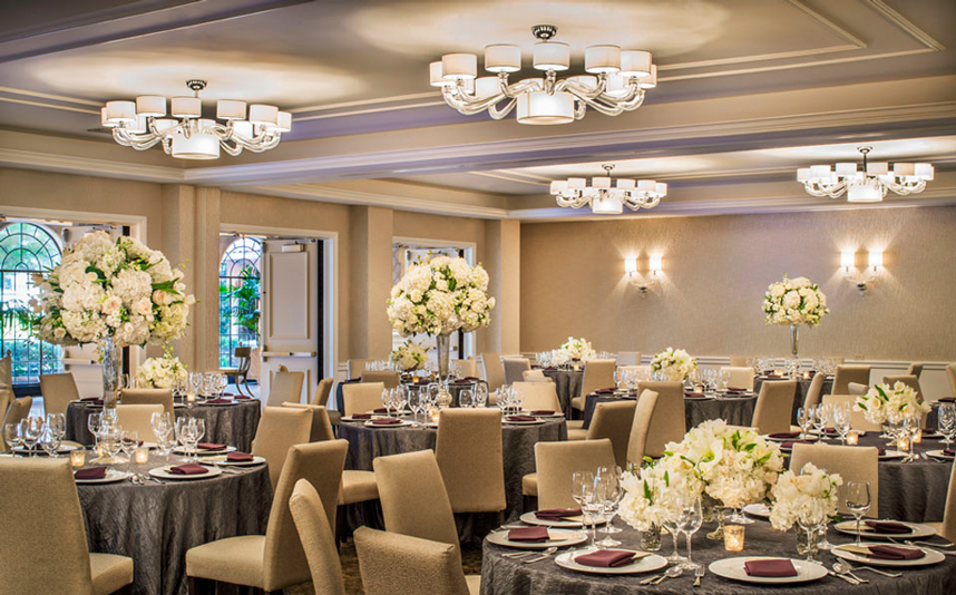 Our favorite dfw mansion wedding venues rosewood mansion on turtle creek steeped in dallas history rosewood mansion on turtle creek is southern hospitality at its finest junglespirit Image collections