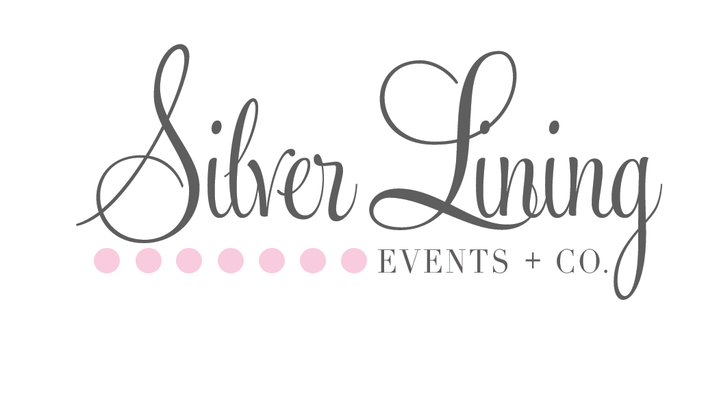 Silver Lining Events + Co. Wedding Planner