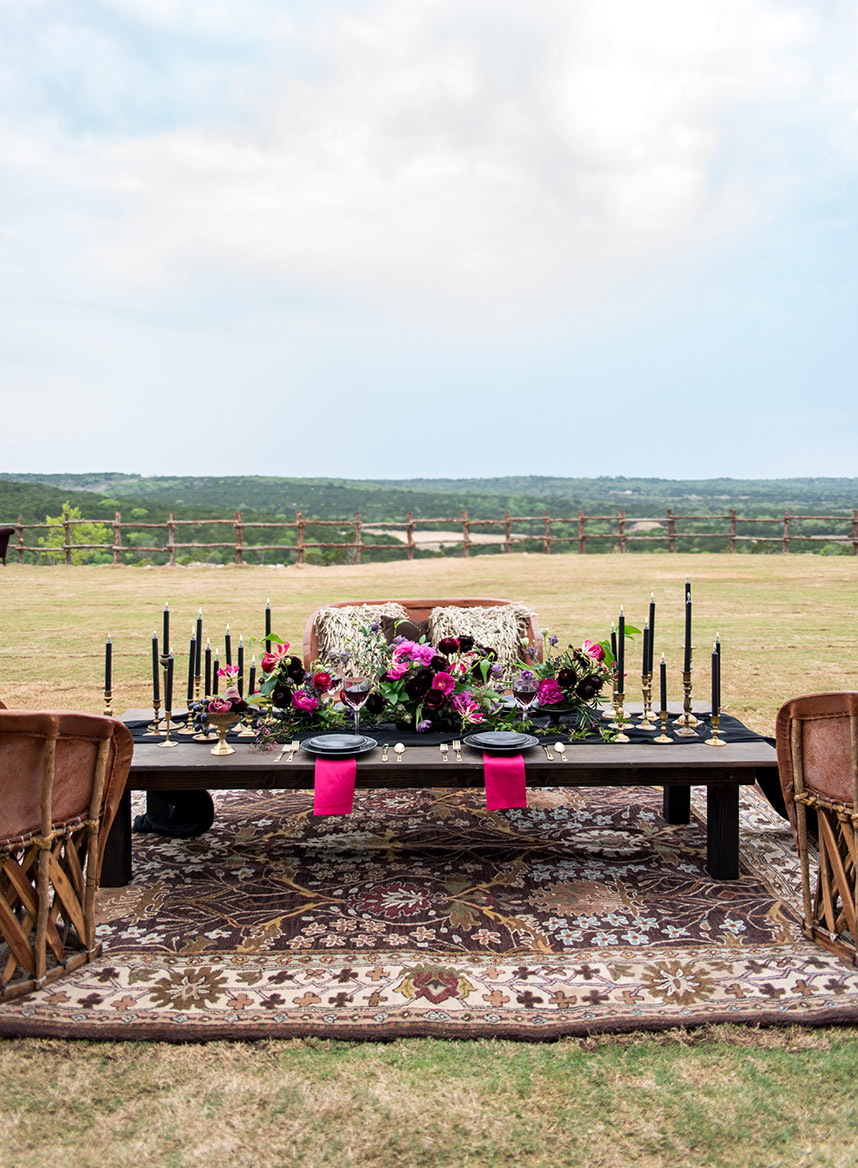 BridesofNorthTexasEditorial_DoveRidgeVineyards---Courtney-Hanson-Photography-4711-edit