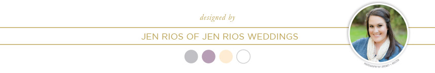 WeddingWalkThrough_JenRios_FW2017-2_14