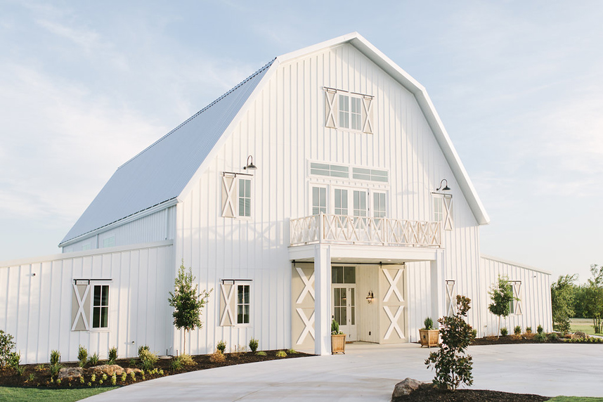 Brand new north texas wedding venues be the first in your friend circle to book at one of these awesome new venues or head to our venues page to see even more options happy planning junglespirit Images