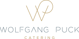 Wolfgang Puck Catering - North Texas Wedding Catering