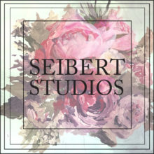 Seibert Studios Gifts + Registry, This + That