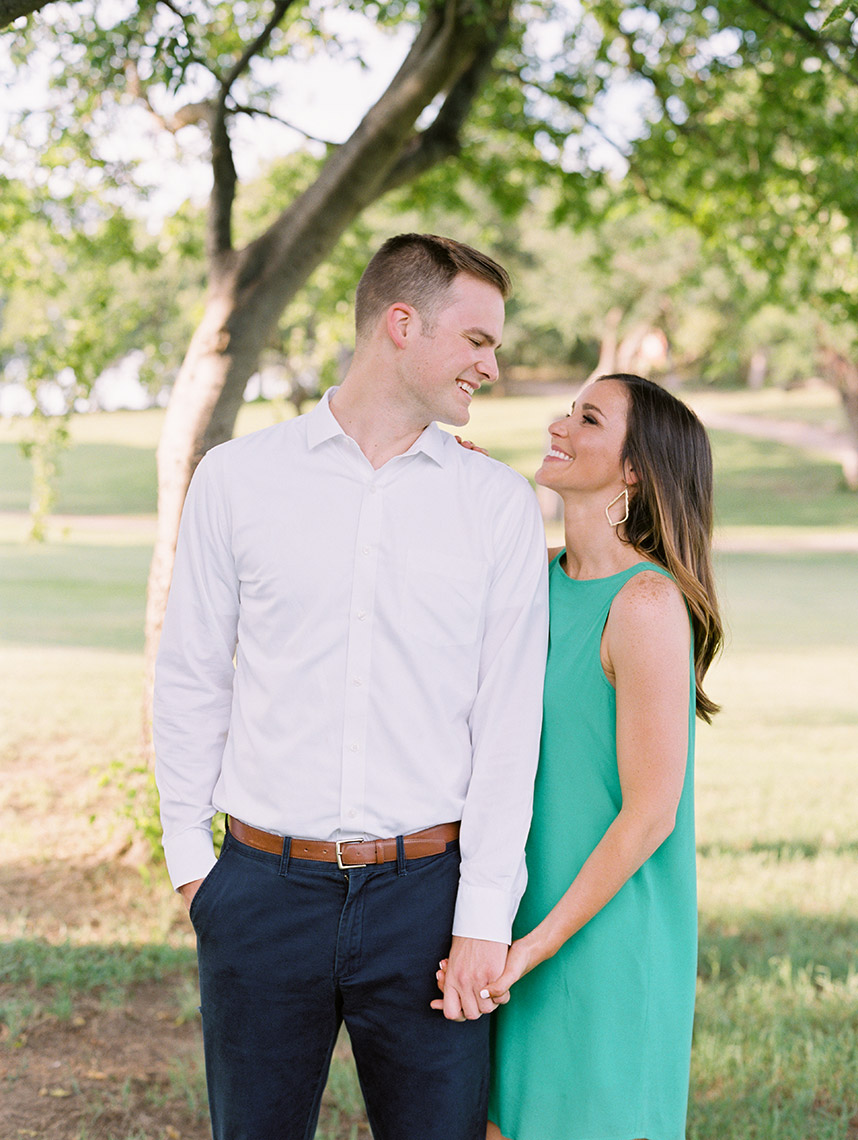 BONT_ARPhotography_Engagement_Maddy&Nick_03