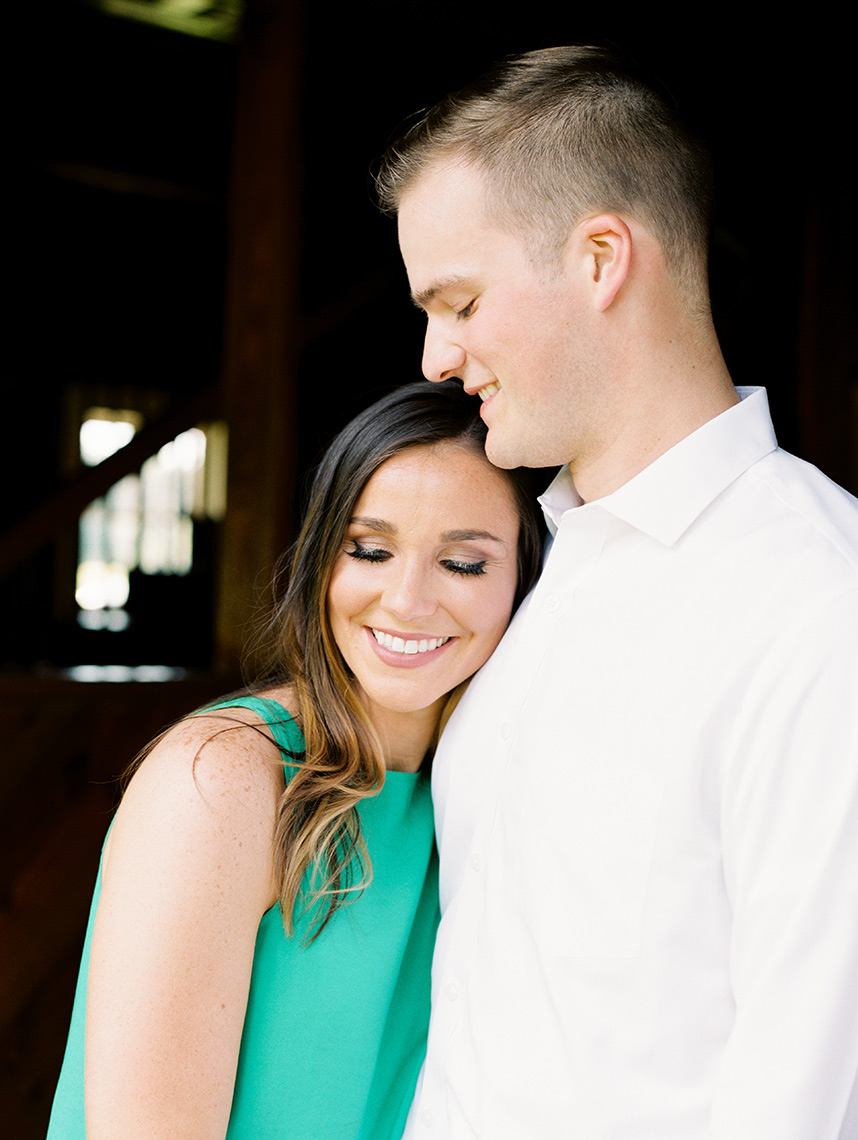 BONT_ARPhotography_Engagement_Maddy&Nick_07