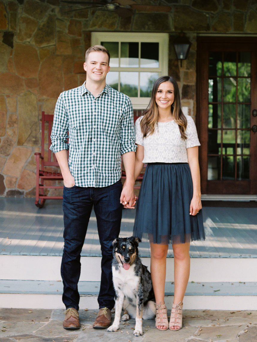 BONT_ARPhotography_Engagement_Maddy&Nick_10