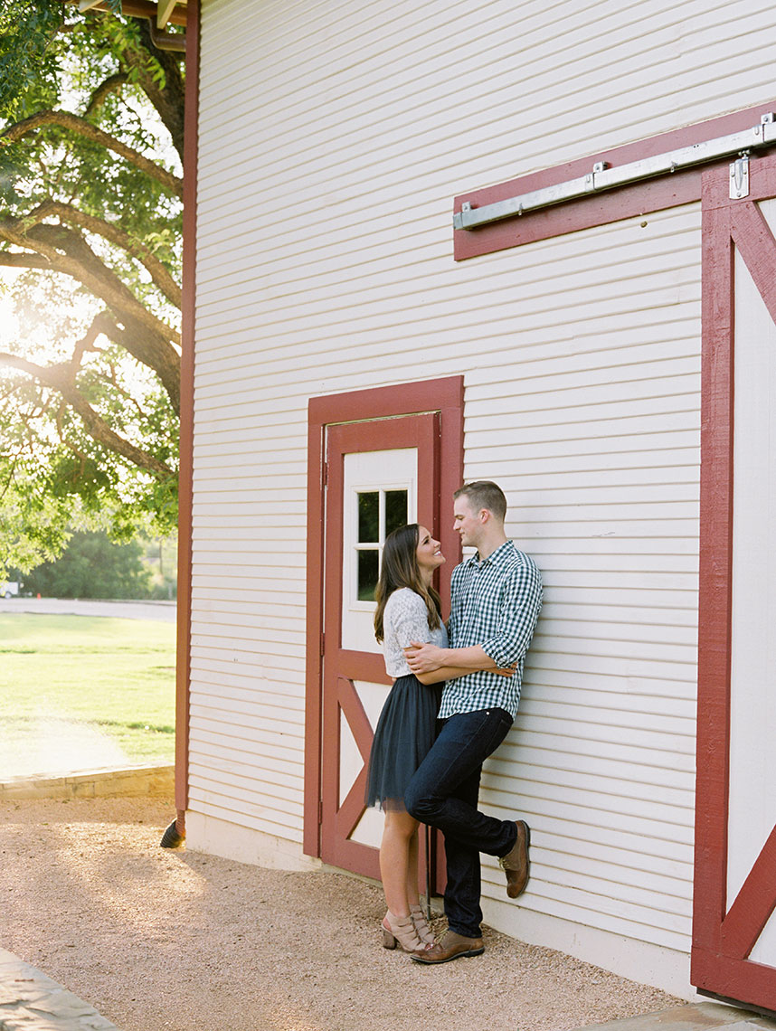 BONT_ARPhotography_Engagement_Maddy&Nick_11