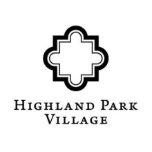 Highland Park Village Retail Collections