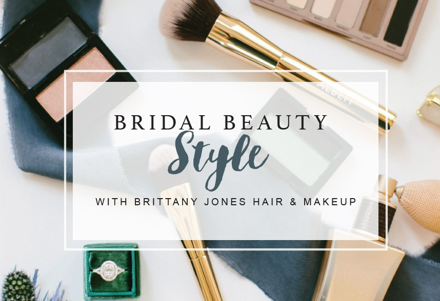Bridal-Beauty-Style-with-Brittany-Jones-Hair-and-Makeup-05