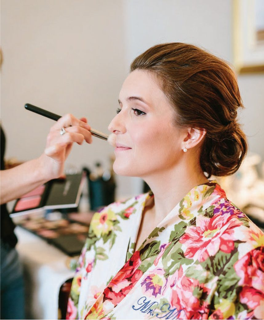 Bridal-Beauty-Style-with-Brittany-Jones-Hair-and-Makeup-03