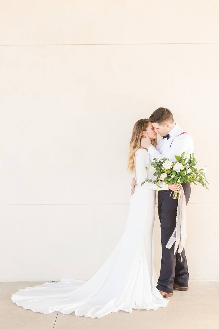 Kylie Crump-MK Event Styled Shoot001