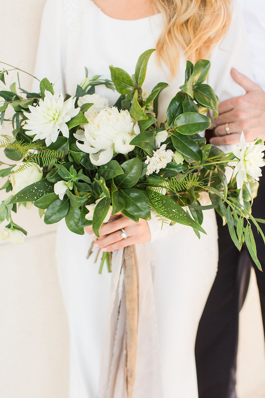Kylie Crump-MK Event Styled Shoot006
