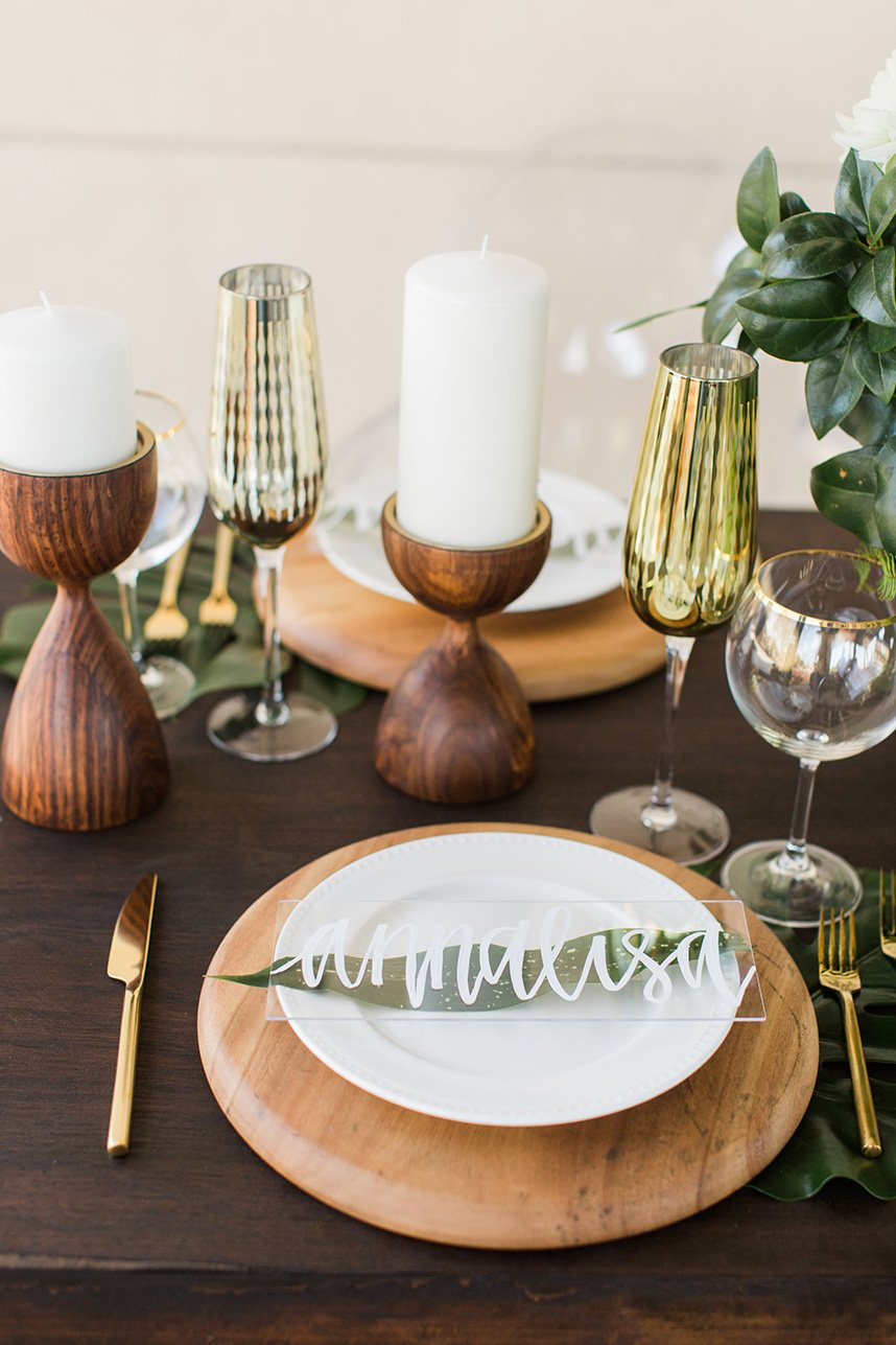 Kylie Crump-MK Event Styled Shoot007