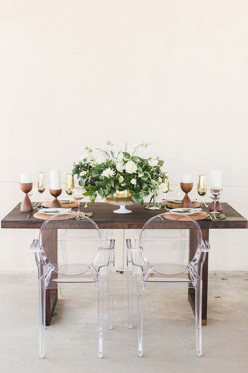Kylie Crump-MK Event Styled Shoot008