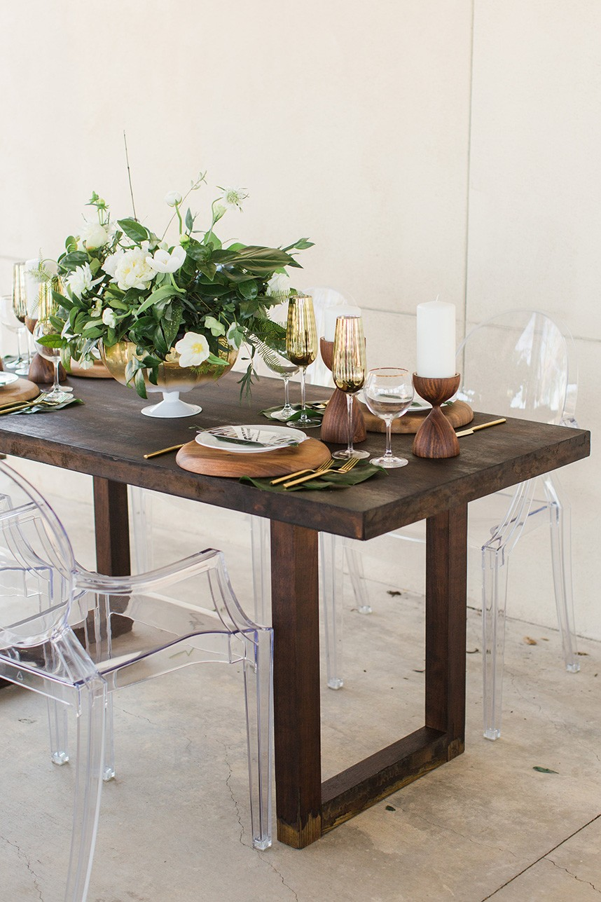 Kylie Crump-MK Event Styled Shoot010