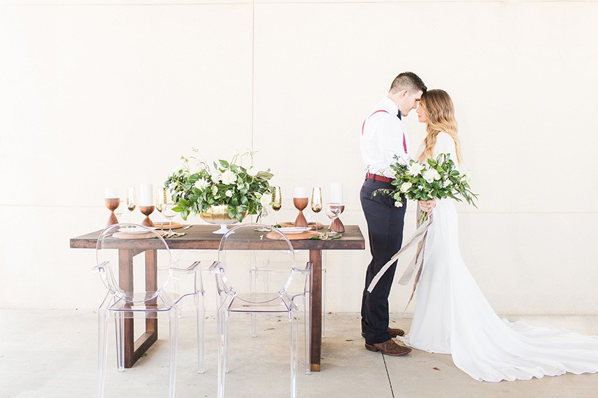 Kylie Crump-MK Event Styled Shoot011