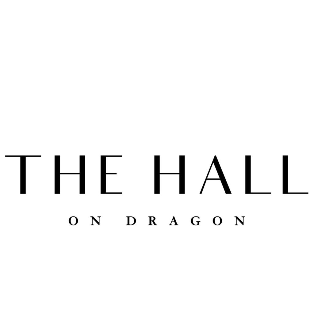 The Hall on Dragon - North Texas