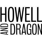 Howell and Dragon - North Texas