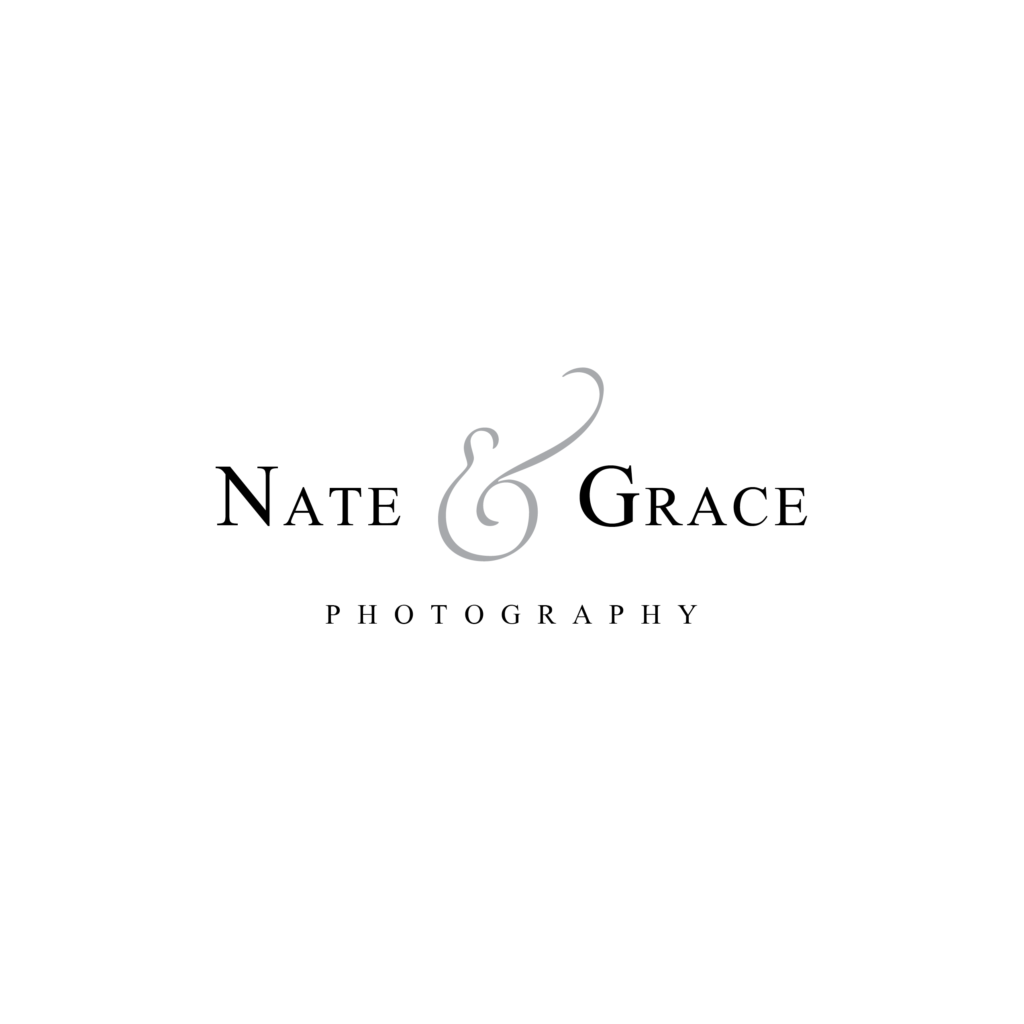 Nate and Grace Photography - North Texas
