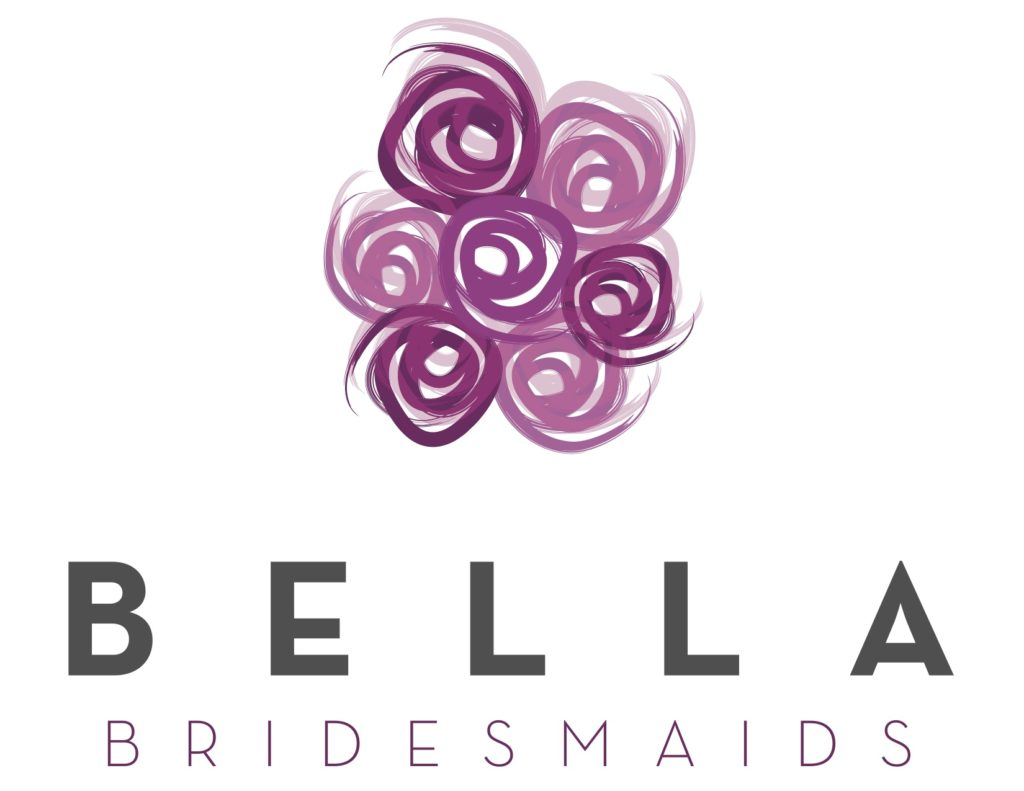 Bella Bridesmaids - North Texas Wedding Attire