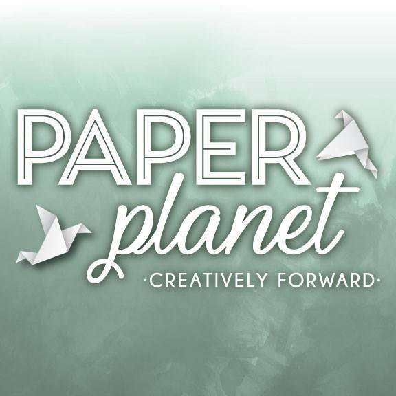 Paper Planet - North Texas Wedding Invitations