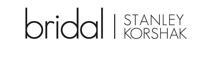 Stanley Korshak Bridal - North Texas
