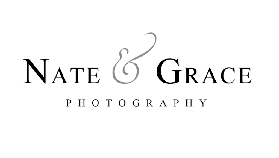 Nate & Grace Photography - North Texas