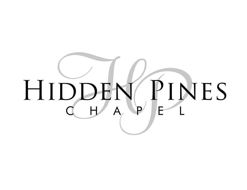 Hidden Pines Chapel | Hurst Venues