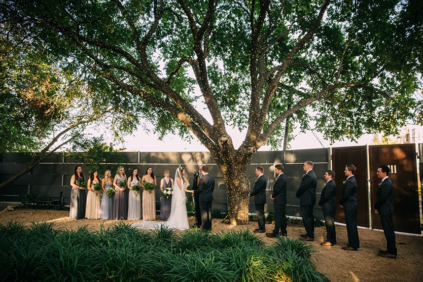 Five unique botanical inspired dfw wedding venues dfw wedding venues to help narrow down your search for the perfect spot to celebrate your big day read on for details from each of our selections and junglespirit Image collections