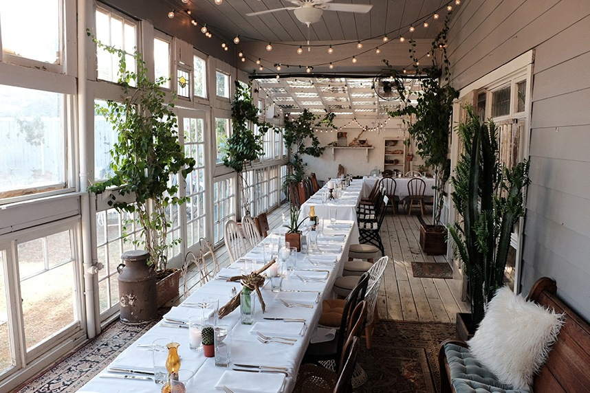 creative inspiration houston home and garden show. A beautiful  Tuscan inspired loggia adds another area for endless creativity with floral arrangements and blooms to create the most idyllic garden setting North Texas Wedding Blog