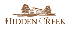 Hidden Creek Events Venues