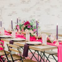 dallas wedding photographer alba rose photography dallas wedding planner events by jade whimsical romance editorial