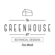 The Greenhouse 817 Floral