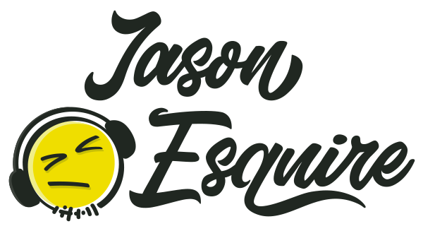 DJ Jason Esquire - North Texas