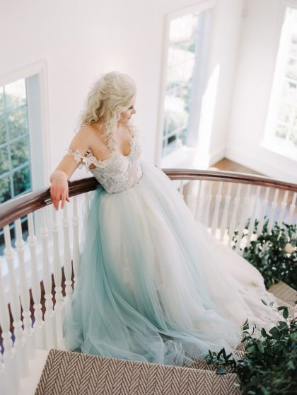 dallas wedding photographer alba rose dallas wedding venue milestone cinderella styled shoot