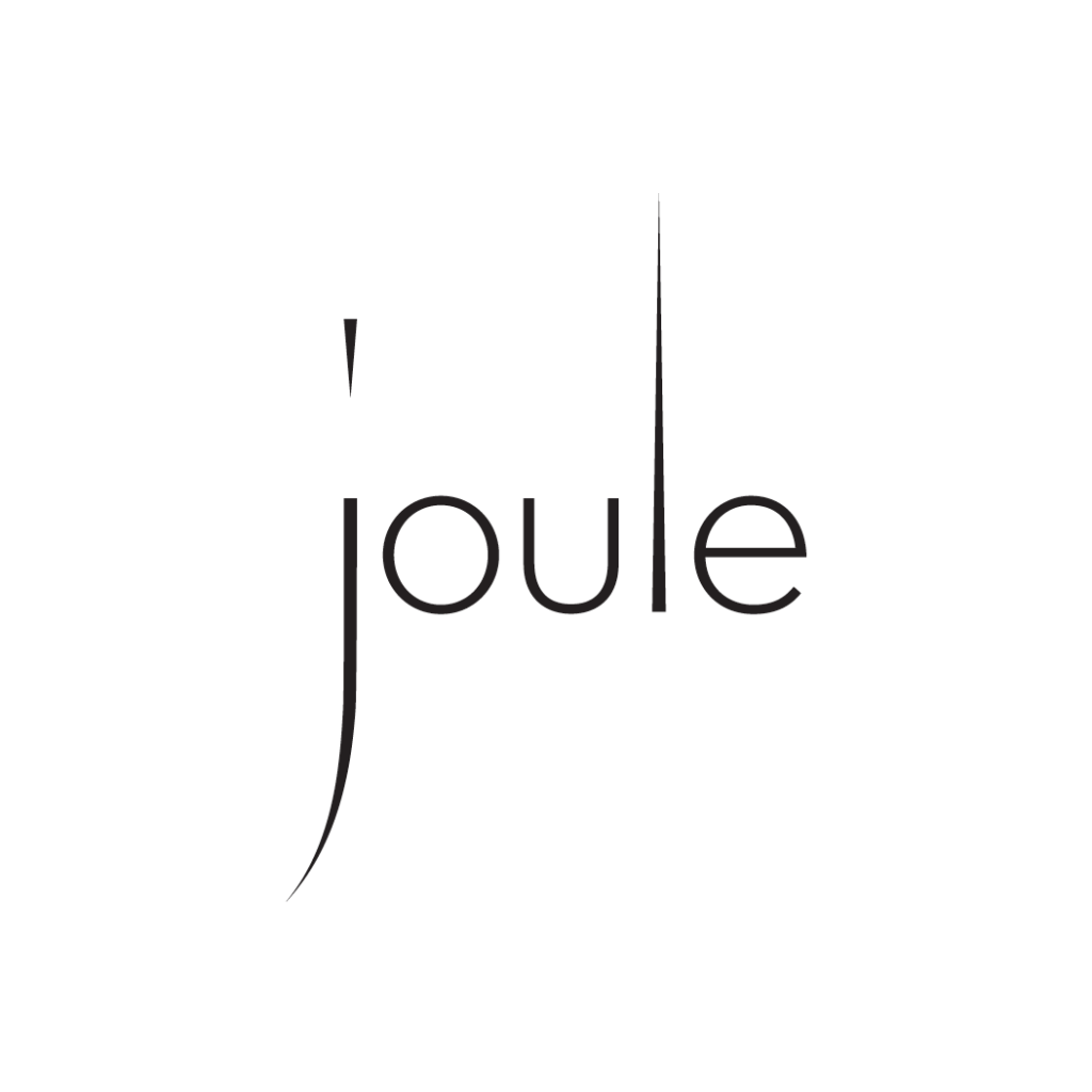 The Joule Hotel - North Texas
