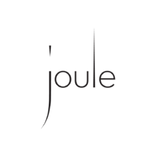 The Joule Accommodations, Catering, Venues