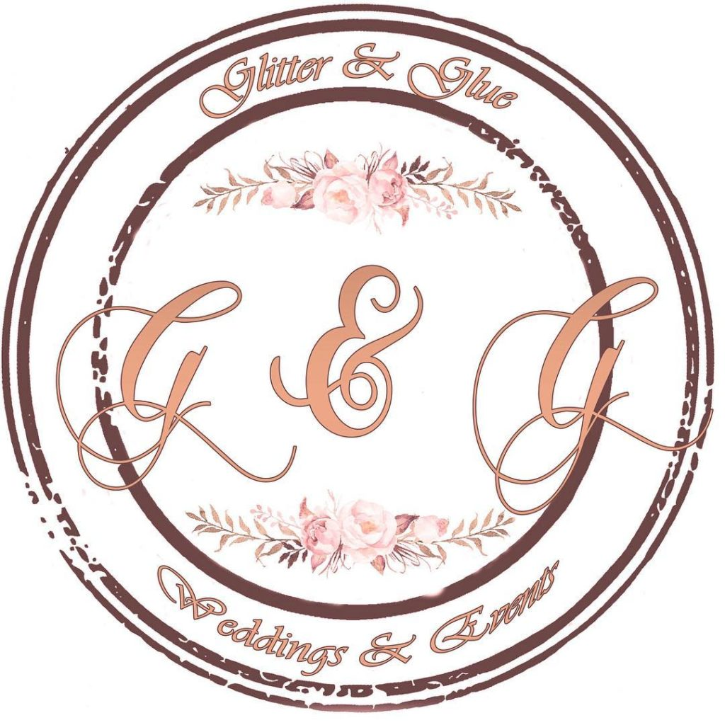 Glitter and Glue Weddings and Events - North Texas Wedding Wedding Planner