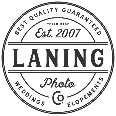 Laning Photography - North Texas