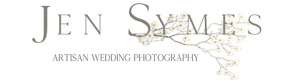 Jen Symes Photography - North Texas Wedding Photography