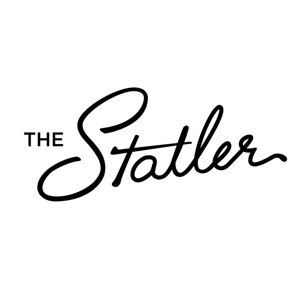 The Statler - North Texas Wedding Accommodations