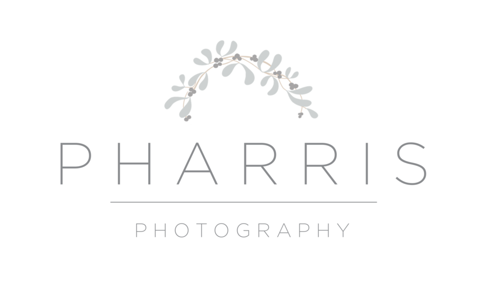 Pharris Photography & Philms Photography, Videography